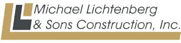 Michael Lichtenberg and Sons Construction