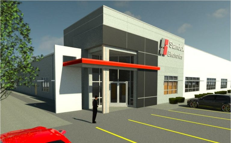 STANDEX-3-Rendering-3D-View-FRONT-ENTRY_2-768×475