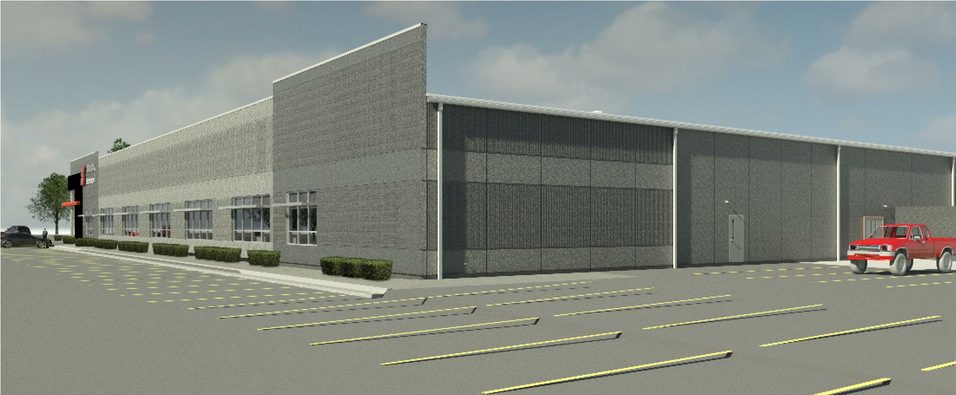 STANDEX-4-Rendering-3D-View-Front-Right_1