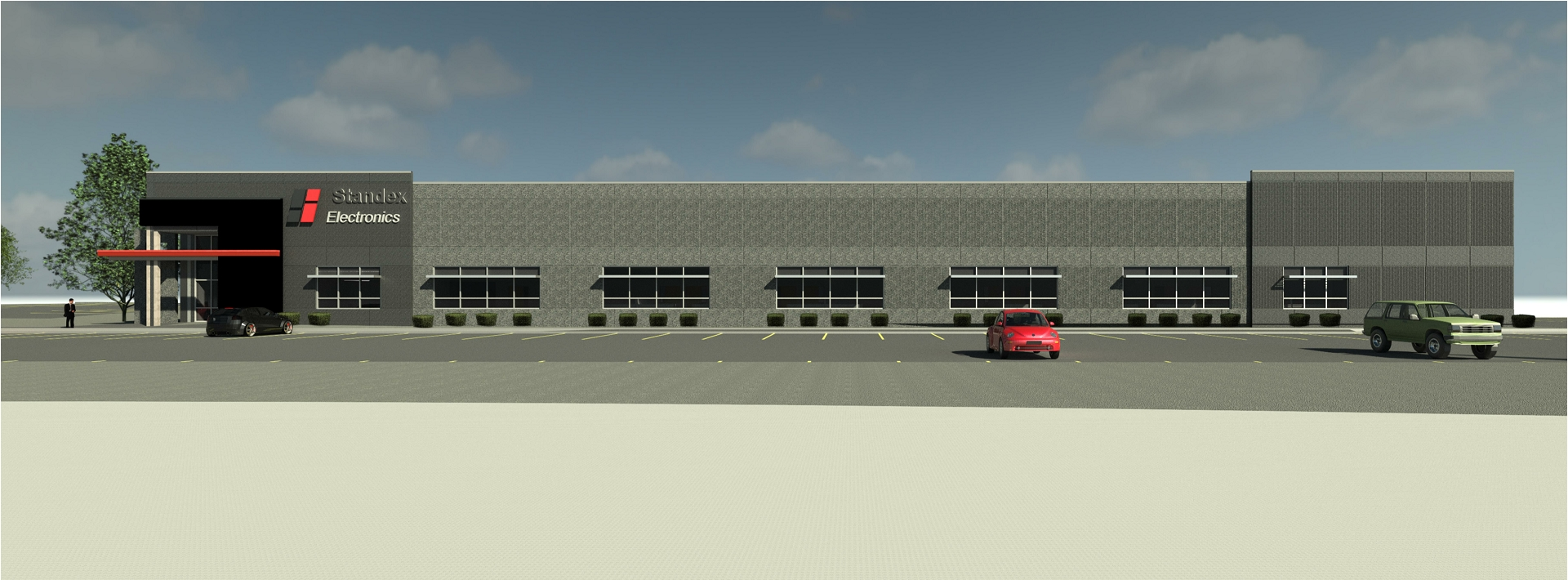 STANDEX-4-Rendering-Front-Center